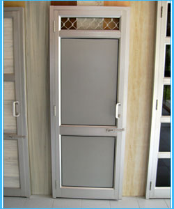 Home Doors work in ludhiana punjab